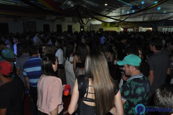 37ª Edição Baile do Kerb de Vista Gaúcha