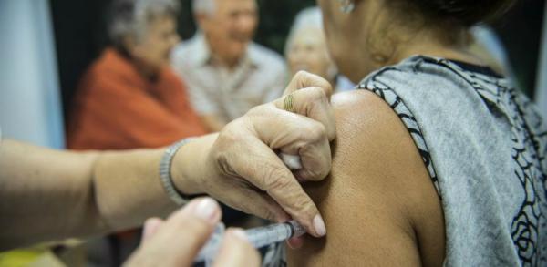 Ministério da Saúde: Casos de febre amarela chegam a 1,3 mil