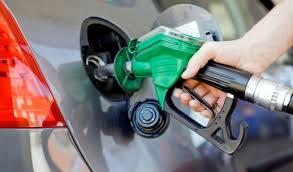 Preço médio da gasolina no Rio Grande do Sul chegou a R$ 4,72
