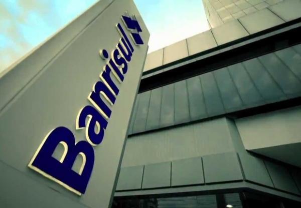 MP abre ações para investigar venda de ações do Banrisul