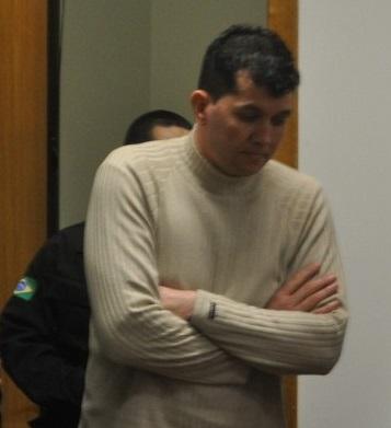 Negado o pedido de liberdade de réu no Caso Bernardo