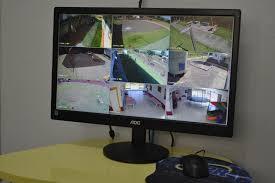 7º BPM monitora ruas da cidade de Chiapetta