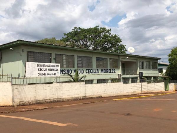 Escolas da microrregião escolherão os novos diretores em novembro