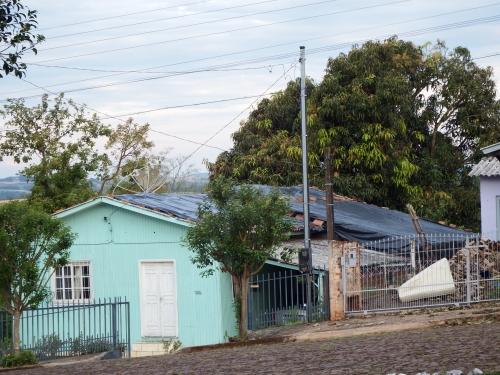 Governo estadual reconhece Situação de Emergência em Crissiumal