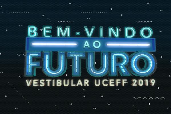 Centro Uceff abre inscrições para Vestibular 2019