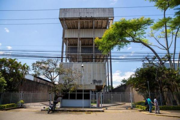 Nova sede da PRF do RS será inaugurada no próximo dia 20