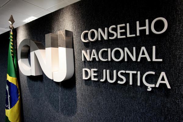 CNJ: Brasil tem cerca de 22,6 mil jovens privados de liberdade