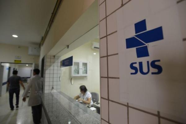 CFM: Brasil gasta R$ 3,48 por dia com a saúde de cada habitante