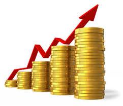 Estimativa para a Inflação cai pela 4ª vez consecutiva