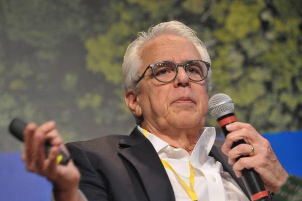 Roberto Castello Branco deve assumir o comando da Petrobras