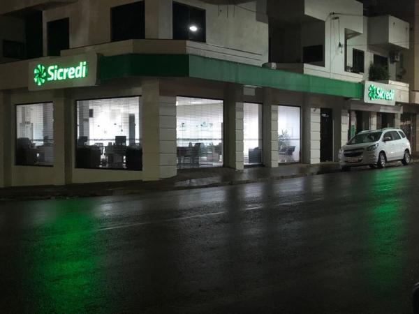 Sicredi está entre as dez maiores empresas da Região Sul do Brasil