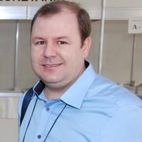 Doutor em Ciências Agrárias fala sobre a empregabilidade na Região Celeiro
