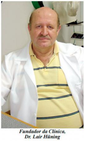 Médico alerta para aumento da miopia pelo uso excessivo de Smartphones