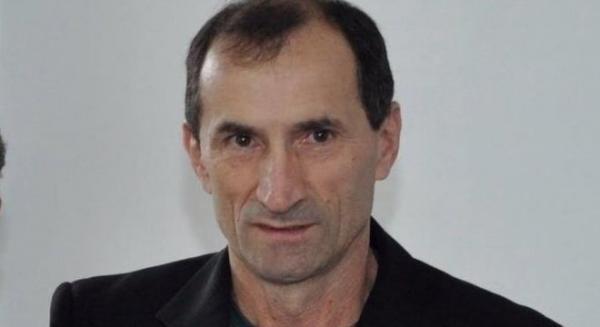 Desaparecimento de gerente em Anta Gorda pode ter relação com o passado