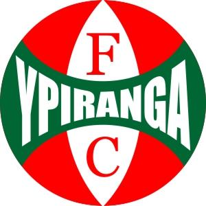 Ypiranga desiste de participar do clássico Miranga deste ano