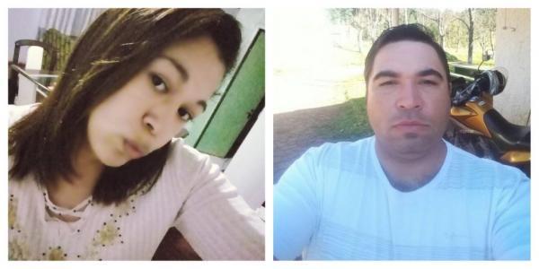 Casal é morto a tiros após intervir em discussão familiar em São Pedro das Missões