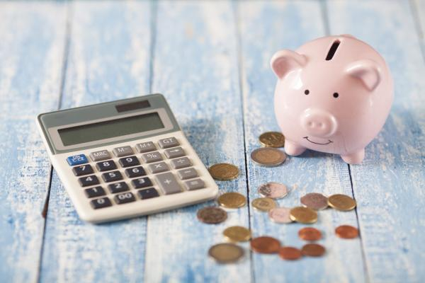 Juntar dinheiro é a principal meta financeira dos brasileiros para o ano de 2019