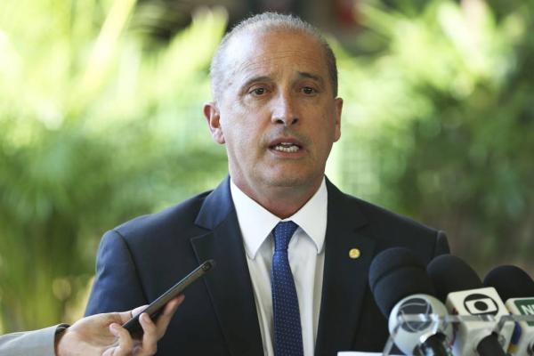 Proposta de congelamento do coeficiente do FPM beneficiará 129 municípios brasileiros