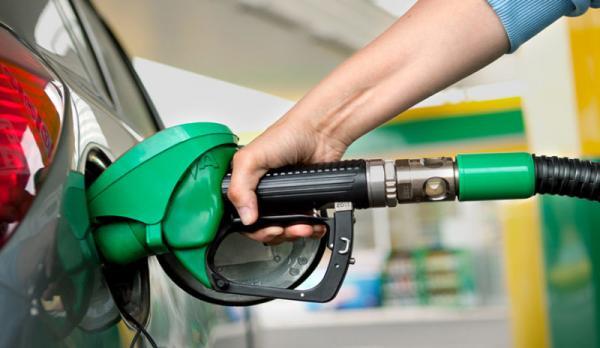 Gasolina atinge menor preço em 33 semanas no Rio Grande do Sul