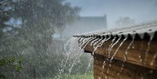 Abafamento traz chuva localizada ao Rio Grande do Sul nesta sexta