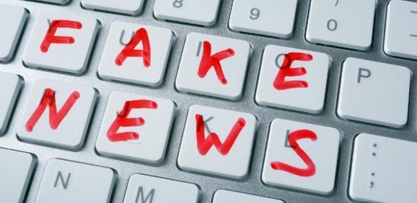 Polícia Civil de Tenente Portela esclarece notícia falsa que circula nas redes sociais