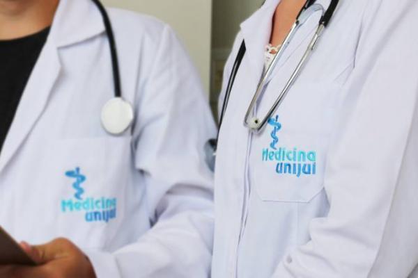 Justiça Federal indefere pedido do CREMERS e garante curso de Medicina na Unijuí