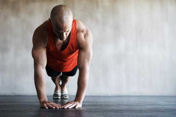 Exercício Físico e a  Reabilitação Cardiopulmonar
