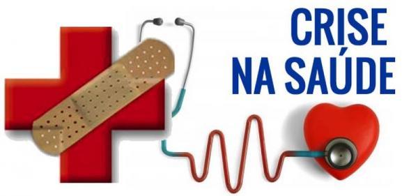 Grupo da AMZOP tratará sobre pendências na área da saúde