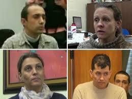 Entenda como ocorrerá o júri do Caso Bernardo Boldrini