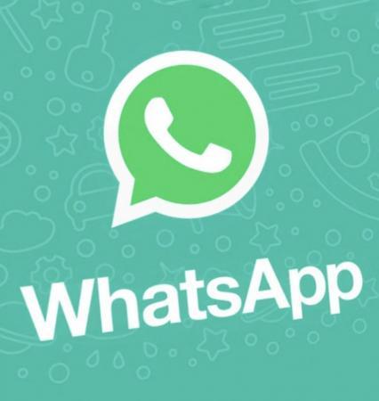 WhatsApp irá avisar se mensagem recebida veio de outra conversa