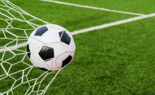 Tenente Portela terá campeonato municipal de futebol de campo