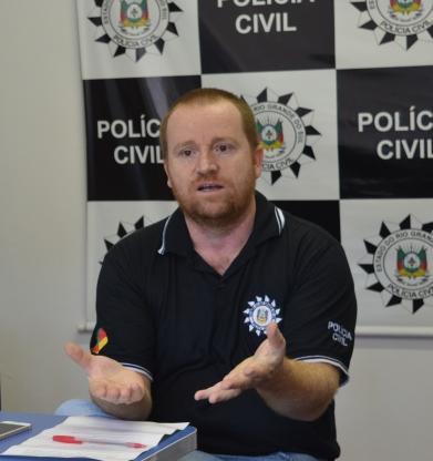 Tribuna Popular: Delegado comenta sobre pacote de Moro para a segurança