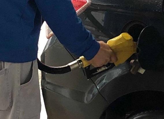 Venda de combustíveis registrou estabilidade no ano passado