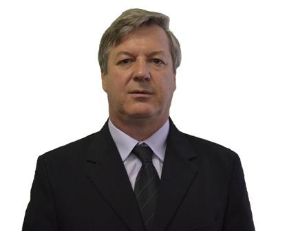 STJ mantém cassação de direitos políticos de vereador de Tenente Portela