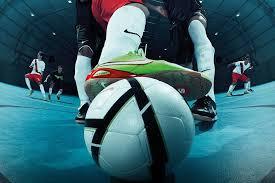 Copa Regional Sicoob/Super Colono de Futsal tem prosseguimento nesta quinta