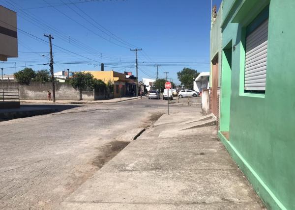 Onze pessoas são baleadas em ensaio de carnaval em Pelotas