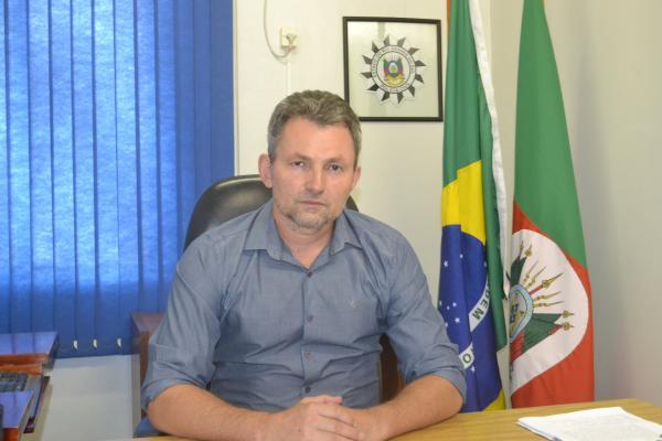 Tribuna Popular: Delegado detalha investigação no caso de atropelamento em Tenente Portela