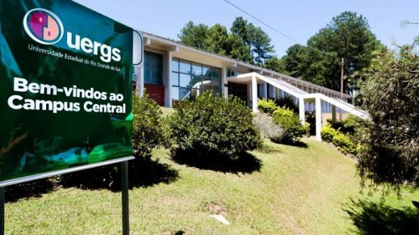 UERGS oferece vagas para 72 cursos do Programa Melhor Idade