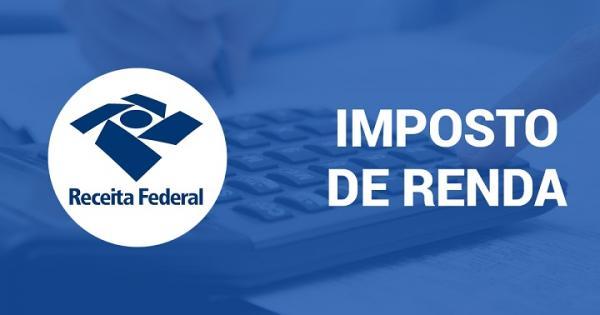 Começa o prazo para entrega da declaração do Imposto de Renda
