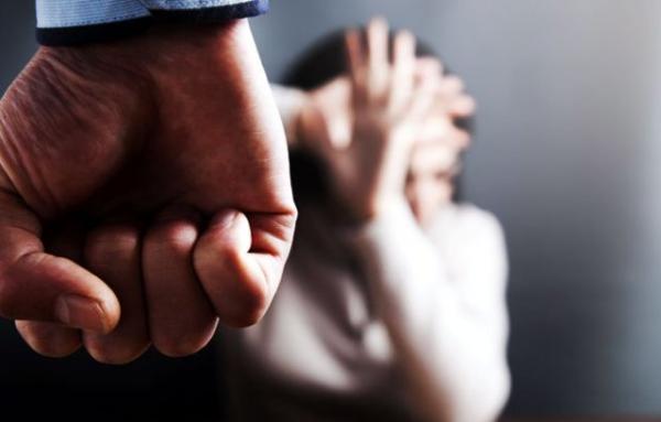 2018: 4,6 milhões de mulheres sofreram agressões físicas