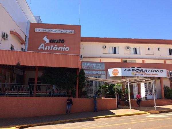 Consulta Popular destina recursos para área da saúde da Região Celeiro
