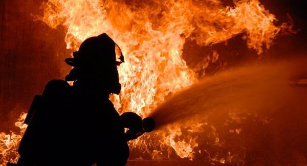 Compra de caminhão para bombeiros ainda está em fase de estudos