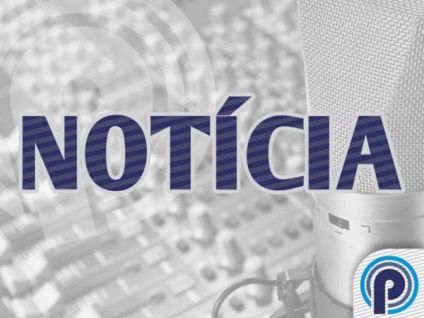 Carro de Santa Catarina se acidenta em Tenente Portela