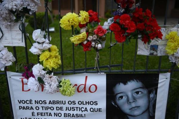 Caso Bernardo: Dez testemunhas são retiradas pela defesa
