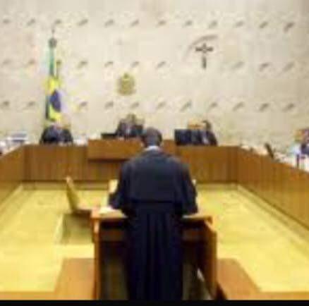 Criminalista detalha como vai ser o Júri do Caso Bernardo