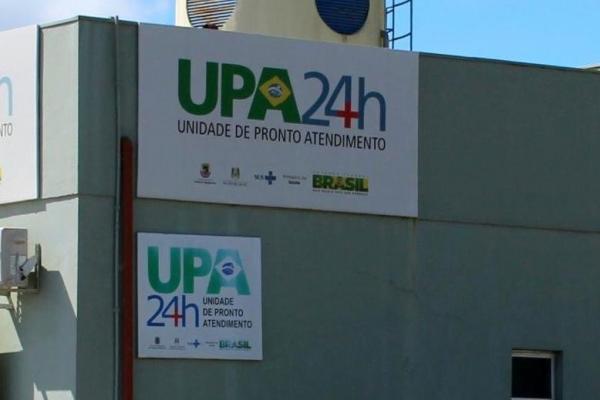 Recomendação do MP suspende abertura de UPA em Frederico Westphalen