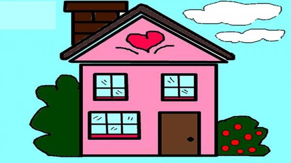 Nilton Kasctin dos Santos: A última casa