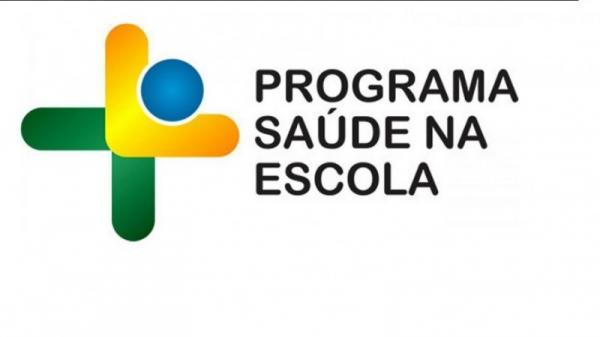 Programa Saúde na Escola já atende mais de um milhão de alunos do Rio Grande do Sul