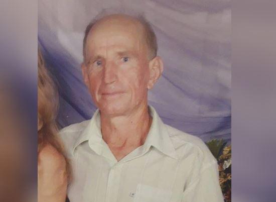 Agricultor desaparecido em Tiradentes do Sul é encontrado
