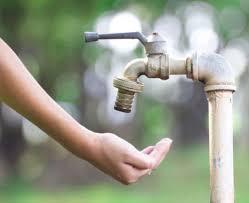 Moradores sofrem com desabastecimento de água em Barra do Guarita